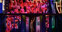 Manon à l'Opéra Comique: l'héroïne de Massenet rentre enfin à la maison