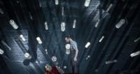 Tristan et Isolde : casting renaissant, mourir toujours