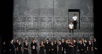 L'Alceste d'Olivier Py revient au Palais Garnier en grande forme