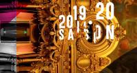 Opéra de Monte-Carlo : saison franco-italienne en 2019/2020