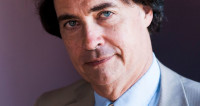 Marc Clémeur prolonge son contrat à la tête de l'Opéra national du Rhin