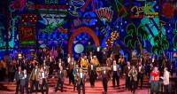 Rigoletto à New York enchaîne ses tubes, au néon