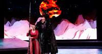 Wagner triomphe à Bordeaux avec La Walkyrie