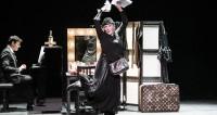 Réjouissante soirée d'opérettes avec Le Palazzetto Bru Zane à Marigny