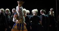 Alain Surrans dirigera l'Opéra d'Angers Nantes