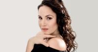 Stabat Mater de Rossini, sacrées musique et Yoncheva à la Philharmonie de Paris