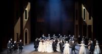 Un Bal masqué de Verdi, dernière danse de Tobias Richter à Genève