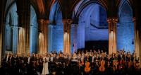Mahler par Myung-Whun Chung : Symphonie Résurrection au Festival de Saint-Denis