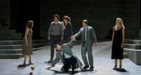 Don Giovanni fait son retour à Garnier