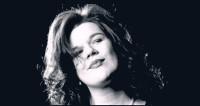 Top 10 des contraltos : Ursula Ferri