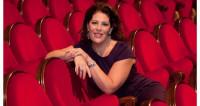 Sondra Radvanovsky : « Enfin vue comme l'une des meilleures sopranos »