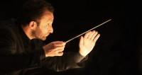 Kirill Petrenko ne prendra ses fonctions à la tête du Philharmonique de Berlin qu'en 2019