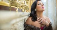 Anna Netrebko se retire de Norma au Royal Opera House