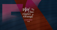 La Symphonie des Mille aux Chorégies d'Orange, 2ème partie : Effectif exceptionnel