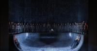Macbeth à Anvers : une histoire de chef(s)