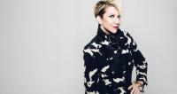 Joyce DiDonato au Festival d'Auvers-sur-Oise : récital incandescent d'une artiste dévouée