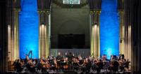 Symphonie n°5 et Kindertotenlieder de Mahler, poursuite du