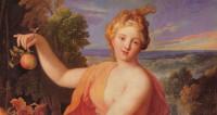 350 ans de l'Opéra de Paris : le 1er opéra français