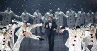Candide, l'effervescence burlesque à l'Opéra comique de Berlin