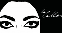 Maria Callas : la femme et la légende en bande dessinée