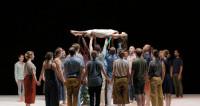 Le Requiem de Mozart par Castellucci ouvre le Festival d'Aix-en-Provence : l'inspiration du repos