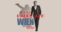 Jonas Kaufmann chante Vienne dans son prochain album et récital