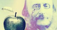 Une Pomme d'Api pleine de saveur : Offenbach au Festival Radio France Occitanie Montpellier