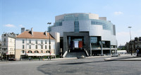 13 juillet 1989 : concert inaugural de l'Opéra Bastille (vidéo intégrale)