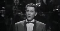 Vocabulaire français d'opéra : Baryton Martin