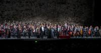 Gala Verdi par La Scala à Savonlinna