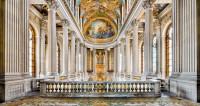Château de Versailles Spectacles : le programme du déconfinement