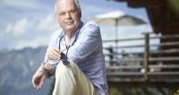 Martin T:son Engstroem, Directeur-fondateur du Verbier Festival : « Stimuler et intéresser, voilà notre travail »