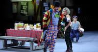 Tannhäuser ouvre le Festival de Bayreuth sur la route de la liberté