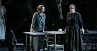 Requiem pour Jenufa de Janacek au Capitole de Toulouse