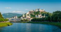Festival de Salzbourg 2020 : le Programme du Centenaire