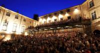 Le Festival d'Art Lyrique d'Aix-en-Provence dévoile sa programmation 2016