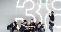 4.48 Psychosis ou la souffrance fragmentée à l'Opéra National du Rhin
