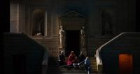 Les Contes d'Hoffmann mouvementés à l'Opéra de Bordeaux