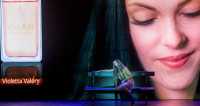 La Traviata de Garnier, comme une boite de chocolat