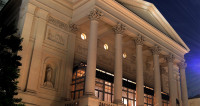 Face au Coronavirus, l'Opéra Royal de Londres ferme aussi (finalement !)