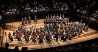 Il était une fois Iolanta de Tchaïkovski à la Philharmonie de Paris