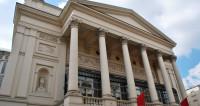 Le Royal Opéra House renouvelle son partenariat avec le géant pétrolier BP
