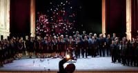 Notre Top 10 des chœurs d'opéra (1/3)