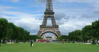Rendez-vous ce 14 juillet pour le Concert de Paris sur le Champs-de-Mars !