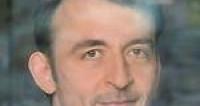 Marc Voinchet nommé directeur de France Musique
