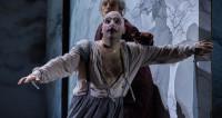 Rigoletto perd sa fille mais gagne un triomphe à l'Opéra de Metz
