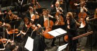 L'Arcangelo et Méphisto, la Speranza et Verdi en récital à Liège