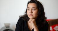 Adriana Gonzalez, 1er Prix Operalia 2019 :