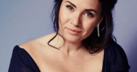 Après Kaufmann par Vargas, Sonya Yoncheva remplacée pour une date, Jean-Philippe Lafont pour une production