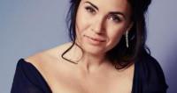 Sonya Yoncheva ne chantera pas la Traviata demain soir à l'Opéra Bastille [Mis à jour le 23/05]